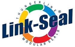 2020 Link Seal .jpg