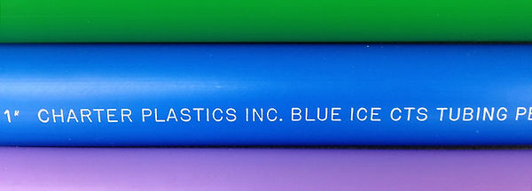 Charter plastics photo.jpg