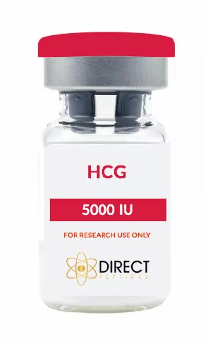 HCG-Human-chorionic-gonadotropin-5000_jp