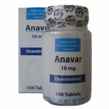 Anavar 10 mg Oxandrolone.webp