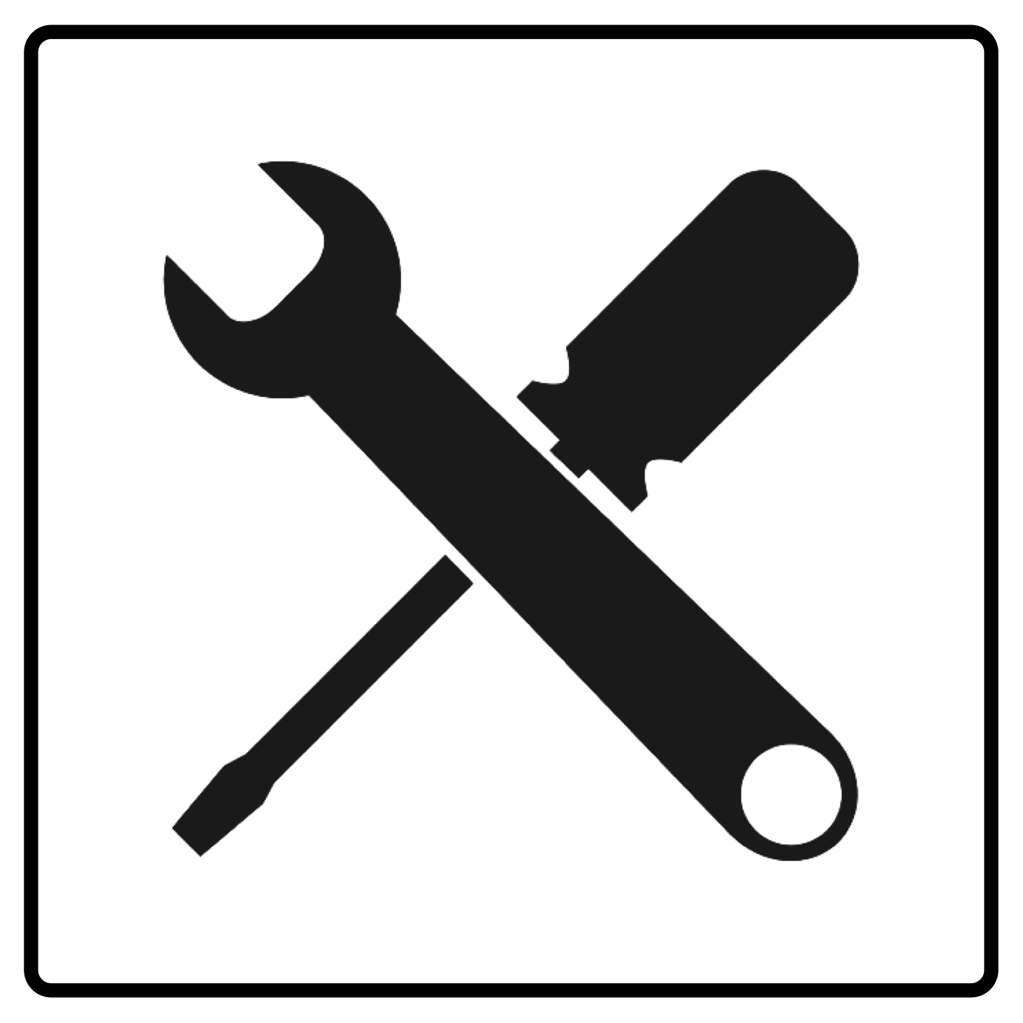 Other Equipment Service
