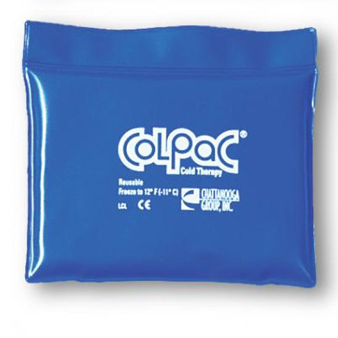 Chattanooga ColPac Cold Therapy