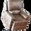 Thumbnail: Serta Perfect Liftchair- Mystic