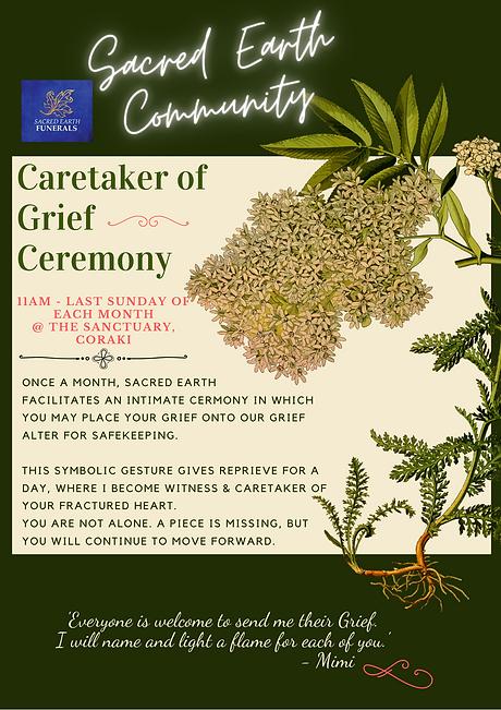 Caretaker of Grief Ceremony.png
