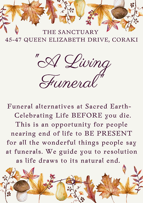 A Living Funeral.png