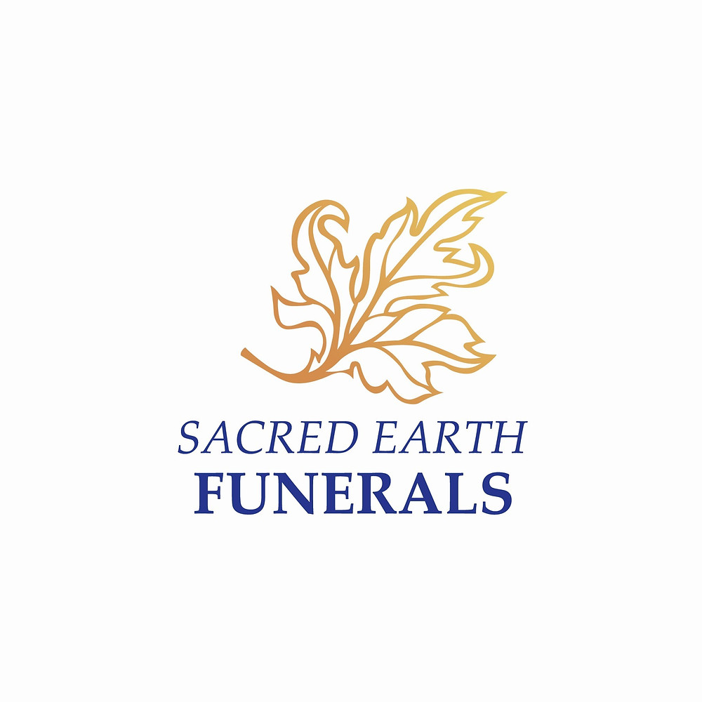 Sacred Earth Funerals