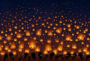 vladstudio_sky_lanterns_480x320[1].jpg