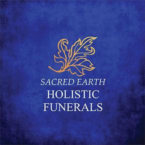 Sacred Earth Funerals Blue Logo.jpg