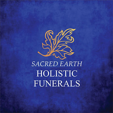 Sacred Earth Funerals Blue Logo.jpg