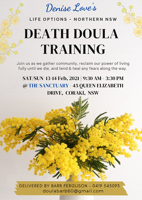 End of Life doula training (2).png