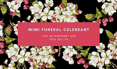 funeral celebrant.png