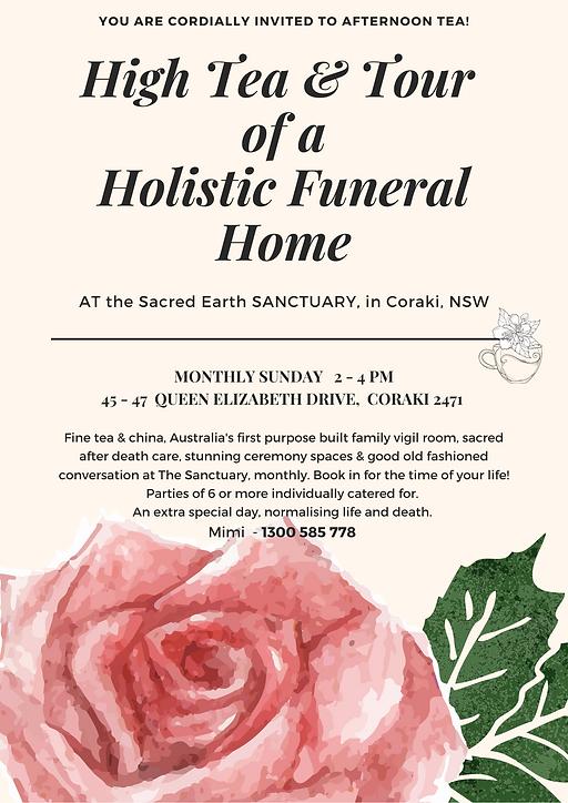 High Tea & Holistic Funeral Home Tour.pn