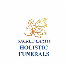 white Holisitc logo.jpg