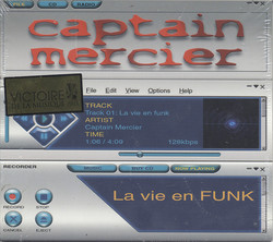 La vie en funk