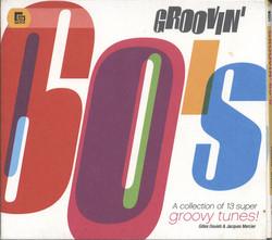 Groovin 60's