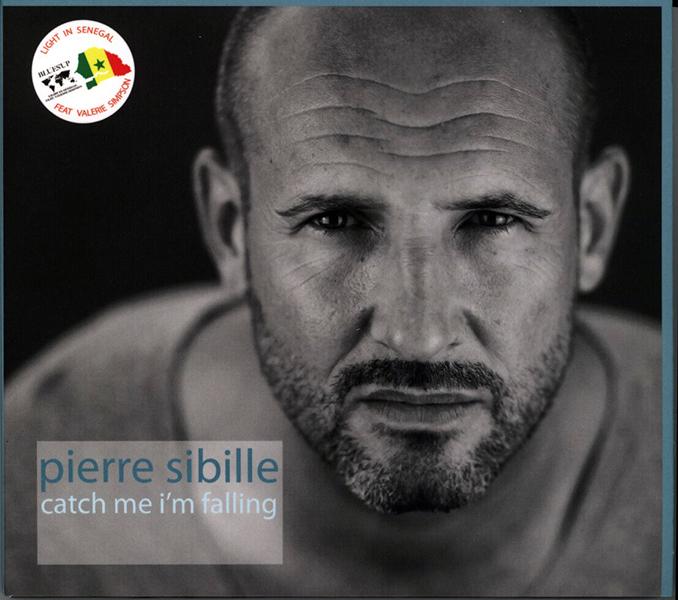 Pierre Sibille