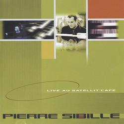Live au Satellite Café