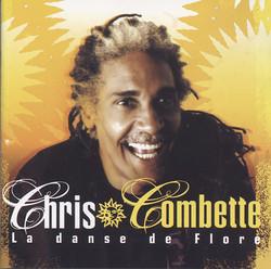 La danse de Flore Chris Combette