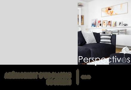 presentation pro - page 1.png