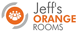 orange_logo_white.png