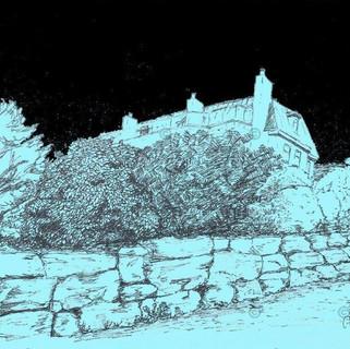 Residence at Nuns Island (2021) IMG_0158 (c)