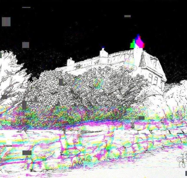 Residence at Nuns Island (2021) IMG_0131 (c)
