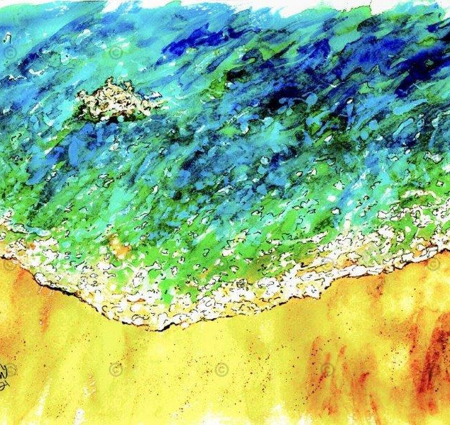 Bord de Mer à faire rêver IMG_0413 (c).jpeg
