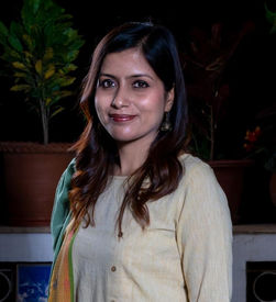 Urvashi_Naithani_Dogra.JPG