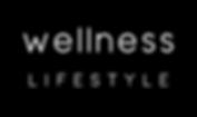 Logo_rectangle_black.png