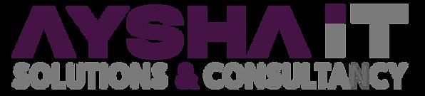 aysha-logo-final-version.png