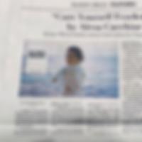 Alexa_Newspaper