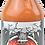 Volcanus Hot Sauce