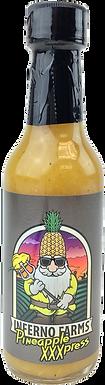 Pineapple XXXpress