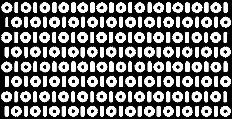 metabokin_background_pattern.png
