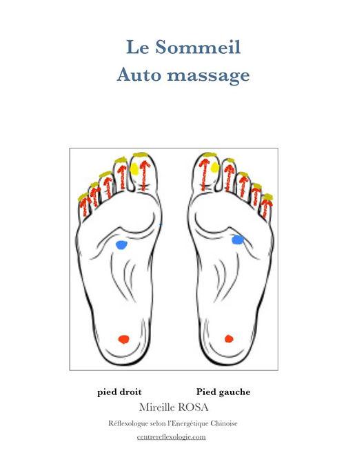 Le Sommeil Auto massagejpg.jpg