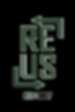 REUS-ecoshop.png