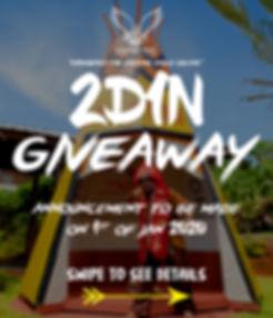 2D1N give awayu 2019.jpg