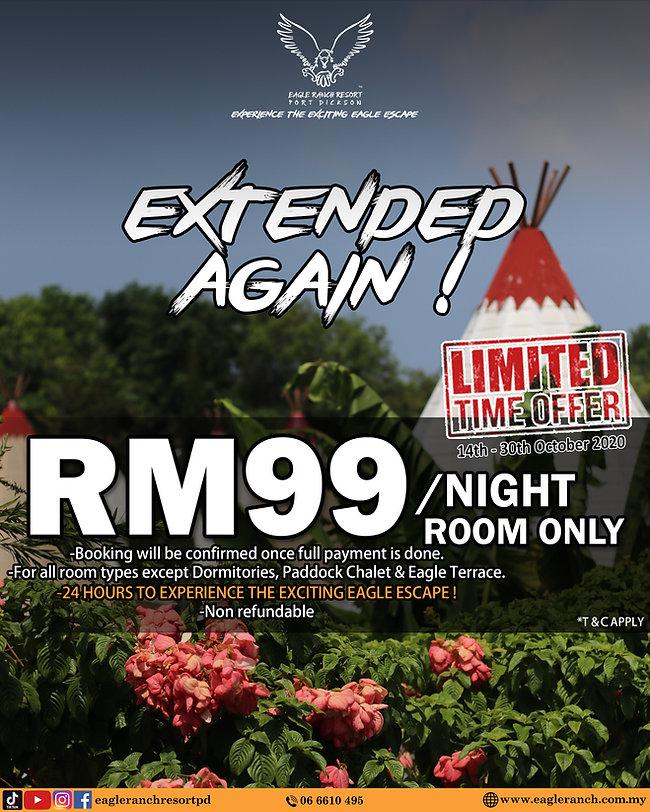 EXTENDED AGAIN RM99.jpg