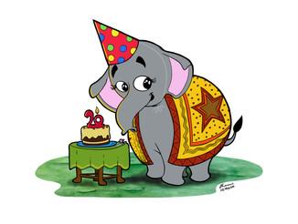 Tara's 20th Birthday!