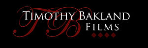 Timothy Bakland Videography and wedding films