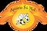 logomarca 02_edited.png