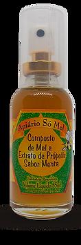 composto-de-mel-e-extrato-de-propolis-sa