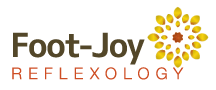 3x1.25_Footjoy_Logo_web.png