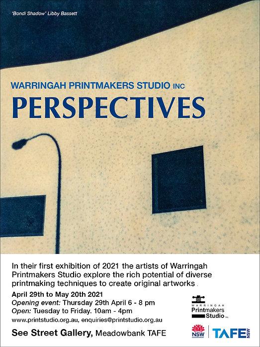 Perspectives.jpg