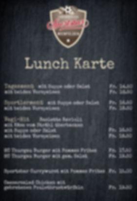 lunch-12-19.jpg