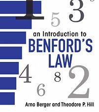 Benford Law.jpg