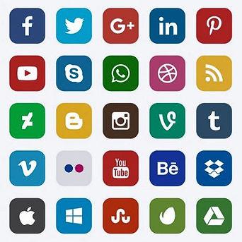 social_icons_01.jpg