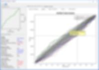 geotrading-analisi_montecarlo-03.png