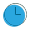 time-clock-80x80-1.png