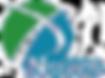 newsletter_logo154x114.png